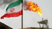 سهم دولت روحانی و احمدینژاد از بازار نفت چقدر است؟