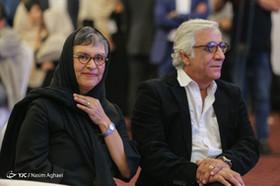 نخستین دوره جایزه آکادمی سینما سینما
