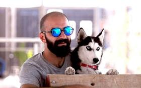 راز واکنش سگ ها به صدای صاحبان خود