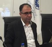 وقوع ابرتورم در ایران مثل ونزوئلا را جدی بگیریم