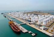 تانکر ترکرز: فقط 10 درصد از صادرات ایران کاسته شده است