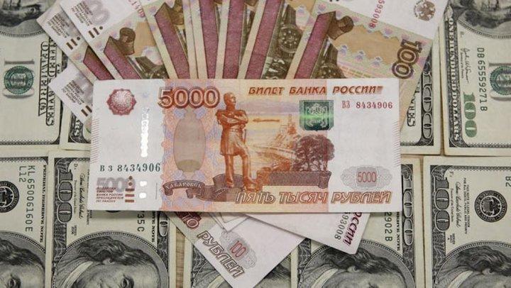 یورو و دلار