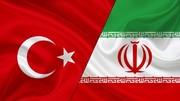 پیامدهای تحریم ایران برای ترکیه ،آذربایجان و ارمنستان
