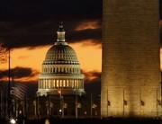 برنامه دو سال آینده کاخ سفید علیه ایران