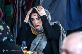 مراسم قرعهکشی جدول سینمای رسانهها در سی و هفتمین جشنواره فیلم فجر