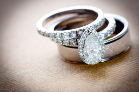 عجیب و غریبترین رسوم ازدواج در سراسر دنیا/ از ربودن تازه داماد تا هدیهای نامتعارف به عروس + تصاویر