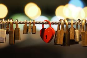 با معروفترین پل ها و درختان «قفل عشق» در جهان آشنا شوید