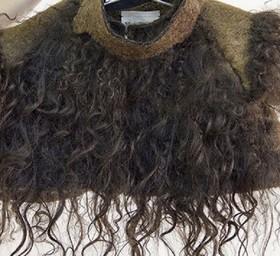 عجیب و غریبترین روشهای استفاده از موی انسان که شگفت زده تان میکند! + تصاویر