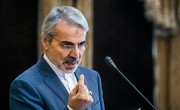 اعتراف نوبخت و تحلیل رویترز  از کاهش درآمد ارزی ایران