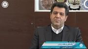 ایران ارجمند باید سرآمد باشد