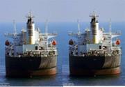 بدشانسی روحانی در کسب درآمد ارزی از نفت