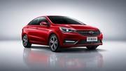 قابل توجه دلواپسان امیدوار به چین/ پکن در تحریمهای صنعت خودرو ایران با امریکا همراه شد/خودروسازان چینی می روند