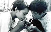 مصرف موادمخدر توسط بیش از 50 درصد فرزندان دارای والدین «معتاد»
