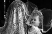 کودک همسری چه پیامدهایی برای دختران دارد؟