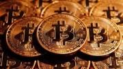 بیت کوین پول جانشین دلار