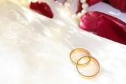 بدترین و بهترین سن برای ازدواج