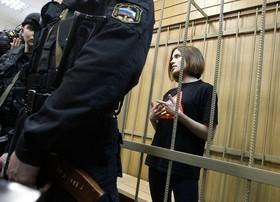داستان های ترسناک از برده داری در مخوف ترین زندان زنان