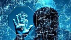 عجیبترین حملات سایبری در جهان