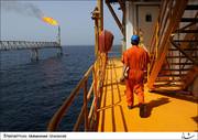 آمریکا هم نخواهد؛ نفت ایران همیشه مشتری دارد