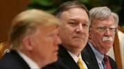 در ماههای آینده بین ایران و آمریکا جنگ نشود معجزه است
