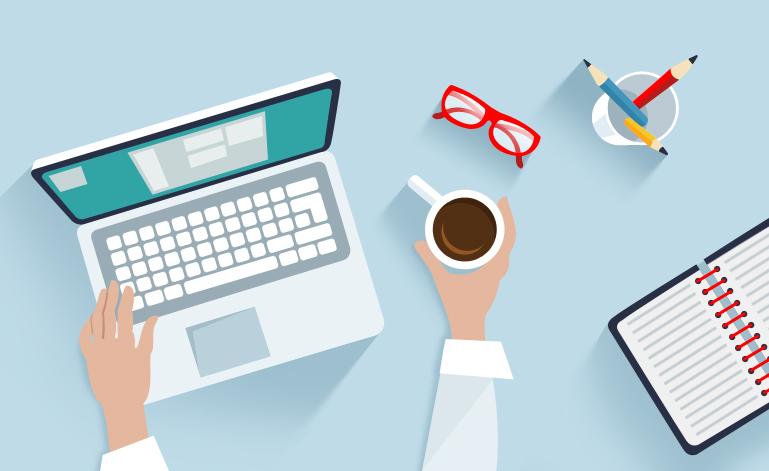 ۱۰ روش برای موفقیت سایت شما - 0