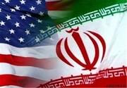 چرا ایران با آمریکا مذاکره نمیکند؟
