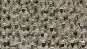 سه پیامد امنیتی اعزام نیروهای نظامی امریکا به منطقه