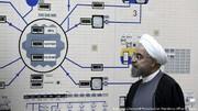 ایران از برجام برود  بمب اتمی می سازد؟