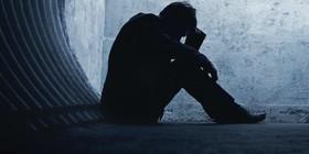 آیا  افسردگی مسری است