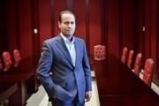 صرافی موردتایید بانک مرکزی پولها را برداشت و فرارکرد