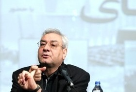 ابراهیم اصغرزاده