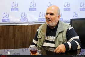 حسین حبیبی