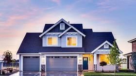 کجا میتوانیم خانه مجانی پیدا کنیم؟