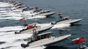 شکل جنگ ایران و آمریکا وجزییات احتمالی آن