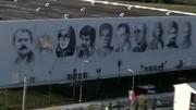 مرگ مسعود رجوی پس از سالها تائید شد