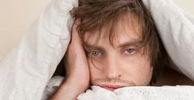 کم خواب ترین مردمان جهان کجا هستند؟