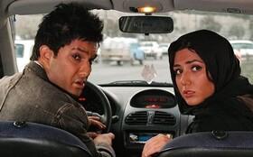 ماندگارترین دختران دهه هشتاد سینمای ایران/ از گلشیفته تا نگار جواهریان