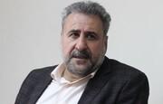 فلاحت پیشه:  به نمایندگان موافق «FATF» گفتند شما قاتلان سردار سلیمانی هستید/ کنار زدن افراد قوی از مجلس، ظلم به دموکراسی و آینده کشور است