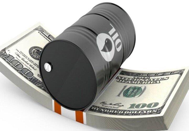 تداوم تحریم های نفتی ایران و شرایط بودجه و دلار