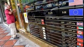 افزایش نرخ دلار ربطی به قیمت بنزین ندارد