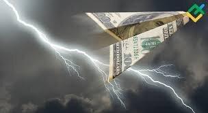 همتی خواسته یا  ناخواسته دلار را  گران می کند