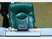 ســرنوشت ۵ رئیس مجلس؛ از حــصر تا قهــر!