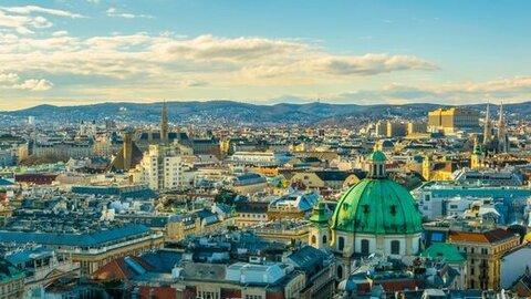 برترین شهرهای جهان برای سفر و زندگی کدامند؟