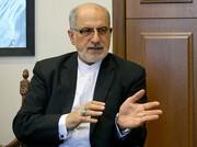 معاون وزیر خارجه: اگر FATF تصویب نشود، تمام حسابهای بانکی ایرانیان در دنیا را میبندند / در این صورت، هر ایرانی برای داشتن حساب بانکی در خارج از کشور باید پاسپورت دیگر کشورها را داشته باشد