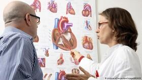 پنج آزمایش پزشکی که برای زنان از ۴۰ سالگی ضروری می شود