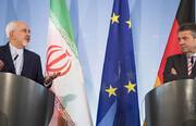 حرکت به سمت یک توافق هسته ای جدید با ایران