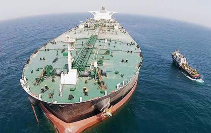 جابهجایی بزرگ در ردهبندی برتر صادرات نفت