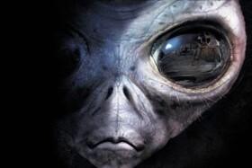 حضور موجودات فضایی تا سال 2030 برروی زمین!