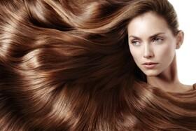 کاربردهای عجیب موی انسان؛ از تهیه سُس تا ...!+تصاویر