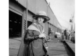 خانم ریاضیدان گمنامی که به اکتشاف پلوتو کمک کرد